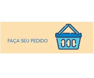 FAÇA SEU PEDIDO