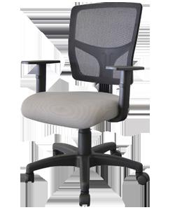 cadeira giratória office
