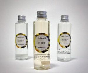 aromatizador refil