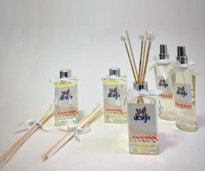 aromatizadores vait design linha completa site